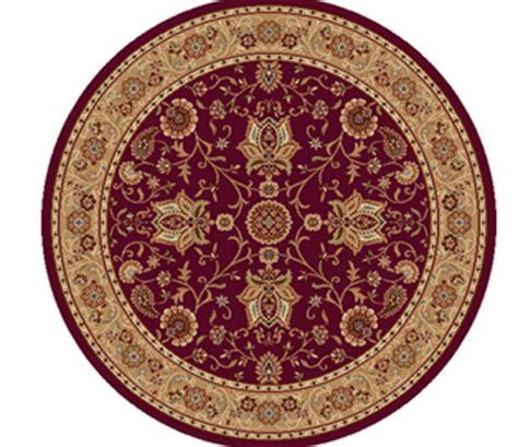 nettoyage de tapis d orient lavage de carpette orientale 224 montr 233 alnettoyage de tapis