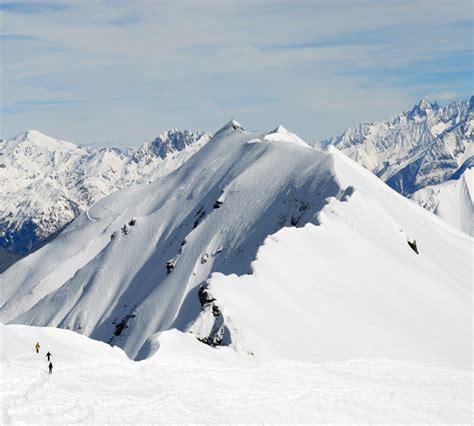 meteo neige besse besse enneigement m 233 t 233 o gratuite des neiges 224 besse besse