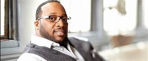 What? Marvin Sapp Wants To Know What Turns You On
