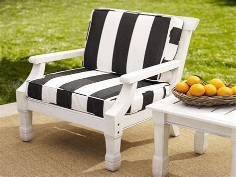 Patio Furniture Cushions Walmart by Outdoor Rocking Chair Covers Rocking Chair Design Rocking