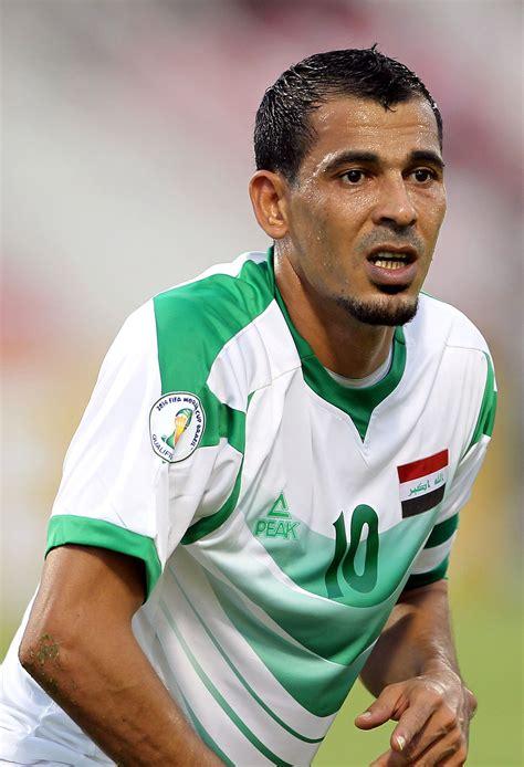 Younis Mahmoud Wikipedia