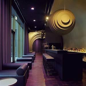 Bar Mit Tanzfläche Berlin : eventlocation mit innenhof an der friedrichstra e in mitte ~ Markanthonyermac.com Haus und Dekorationen