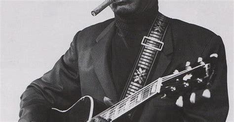John Lee Hooker And Lightnin' Hopkins