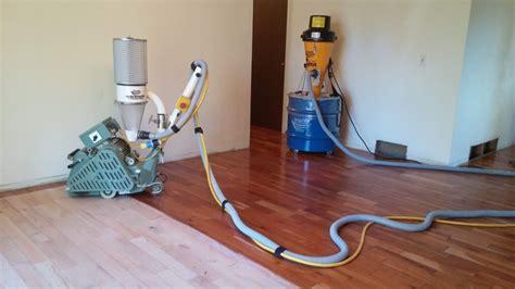 hardwood floor refinishing hardwood floor refinishing co llc floor topeka ks with hardwood