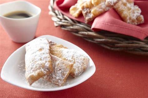 recettes de desserts proven 231 aux par l atelier des chefs