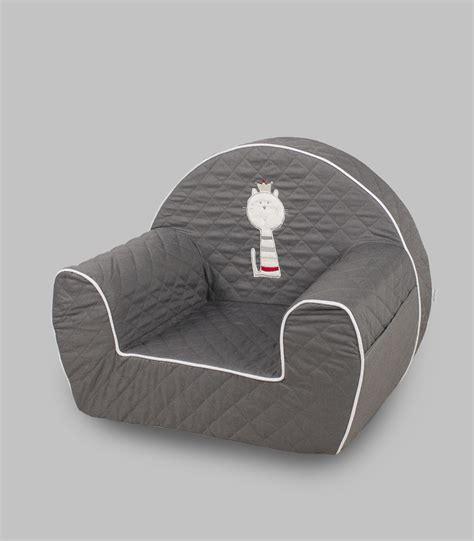 fauteuil en mousse b 233 b 233 chat accessoire chambre gigoteuse