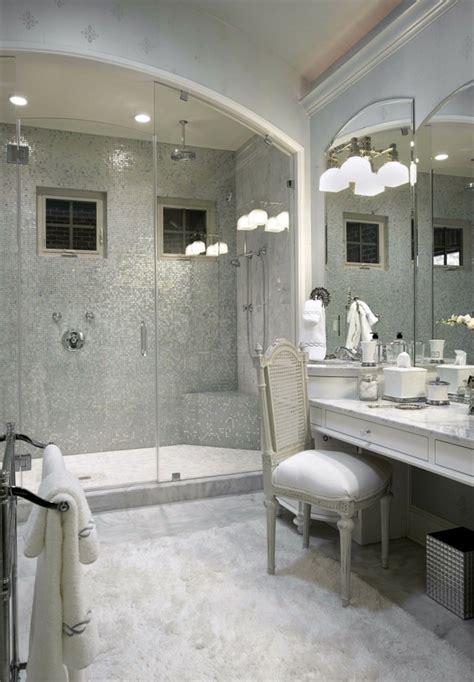 salle de bain mosaique grise solutions pour la d 233 coration int 233 rieure de votre maison