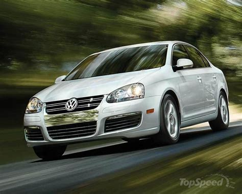Best Boat Under 20k by Top Ten Small Cars For Under 20k Guide Top Speed