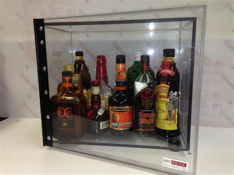 liquor cabinet with lock size of liquor cabinet ikea