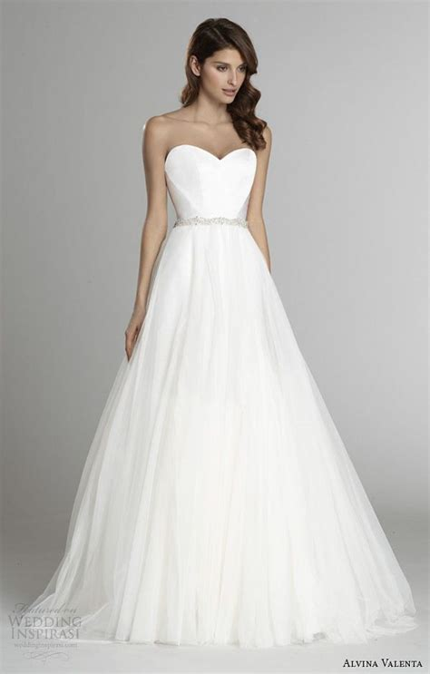 Best 25+ Strapless Sweetheart Neckline Ideas On Pinterest. Beautiful Day Wedding Dresses Los Angeles Ca. Irish Wedding Dresses Plus Size. Wedding Dress Lace With Keyhole Back. Black Bridesmaid Dresses Liverpool. Wedding Dress A Line Strapless Lace. Wedding Dresses Based On Disney. Wedding Dress Style Vintage. Bridesmaid Dresses Shabby Chic Wedding