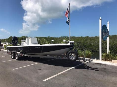 Yellowfin Bay Boats For Sale In Florida by Yellowfin Boats For Sale In Islamorada Florida