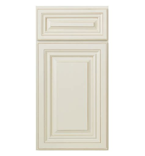 White Kitchen Cabinet Doors by Kitchen Cabinet Door Kitchen Cabinet Value
