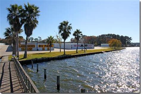 Public Boat Launch Lake Conroe by E Z Boat Storage And Valet Launch Lake Conroe Texas