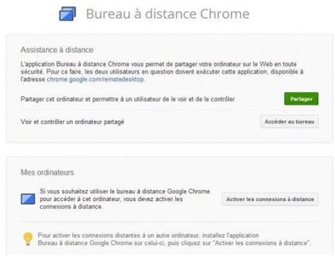bureau 224 distance chrome version finale