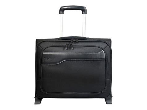 port hanoi sacoche pour ordinateur portable trolleys