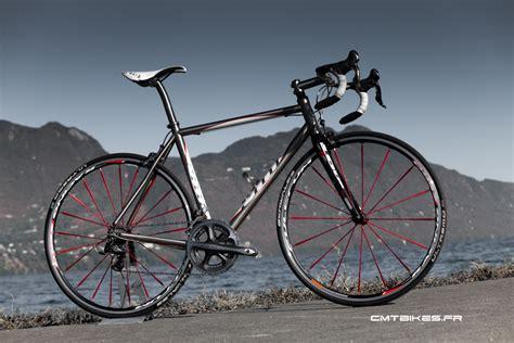 grade9 titanium bikes vente de 2 de nos v 233 los de d 233 monstration 2009