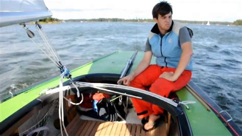 Youtube Soul Boat by Soling Summer Sailing 2011 Youtube