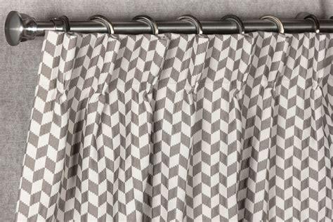 conseils pour bien choisir tringle 224 rideau