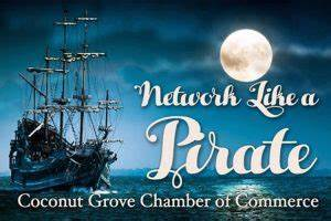 Coconut Grove Chamber of Commerce – Now more than ever ...