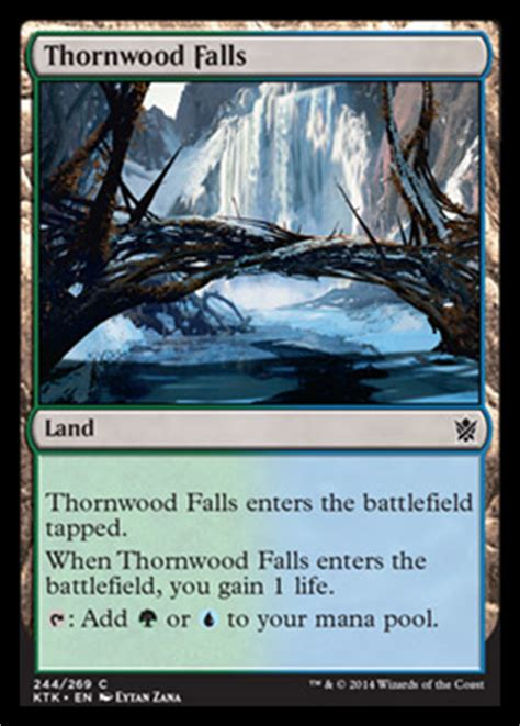 fate reforged sealed deck generator