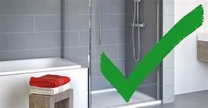 Dusche Und Wanne : bohren im bad was ist erlaubt was nicht ~ Markanthonyermac.com Haus und Dekorationen
