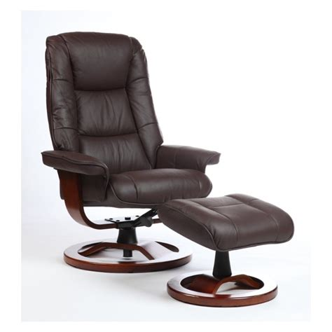 fauteuil relax en cuir fauteuil related keywords suggestions fauteuil fauteuil relax