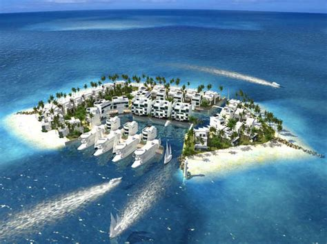 the dubai world islands dubai now the world mila kunis