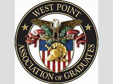 West Point Association of Graduates Home Facebook