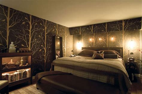 Awesome Bedrooms Tumblr New Beautiful Bedrooms Tum