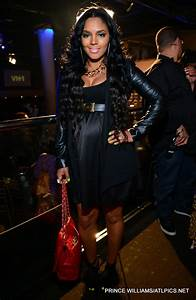"Rasheeda at the ""Love & Hip Hop Atlanta"" Season 2 Premiere ..."