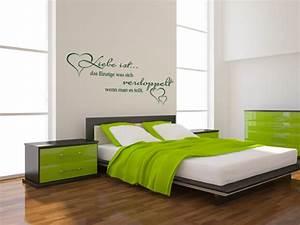 Wand Streichen Ideen Schlafzimmer : ideen wandgestaltung farbe schlafzimmer zusammen mit modern planen wohnzimmer farblich gestalten ~ Markanthonyermac.com Haus und Dekorationen