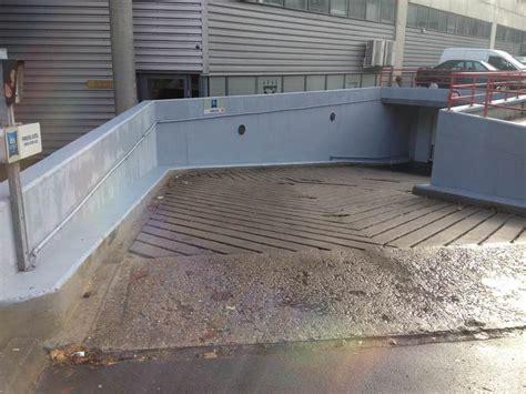 parking porte de pantin ibis bepark votre solution de parking