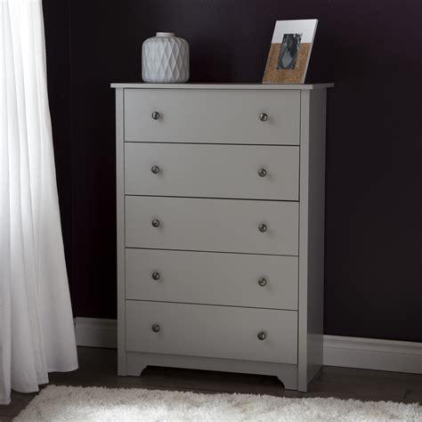 ikea nyvoll dresser grey dressers grey bedroom dressers 2017 design