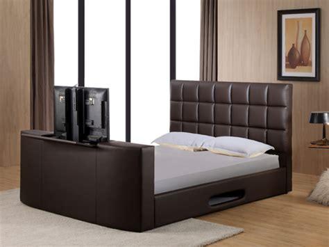 lit avec rangement integre pas cher maison design bahbe