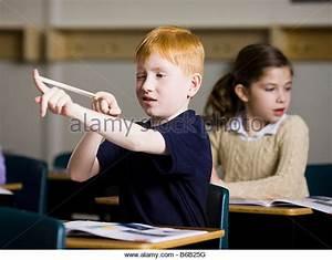 Bad Behavior Classroom Stock Photos & Bad Behavior ...