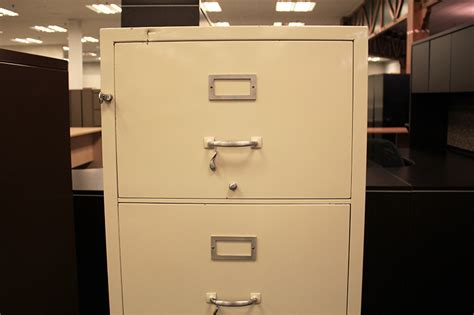 used fireproof file cabinets office furniture warehouse
