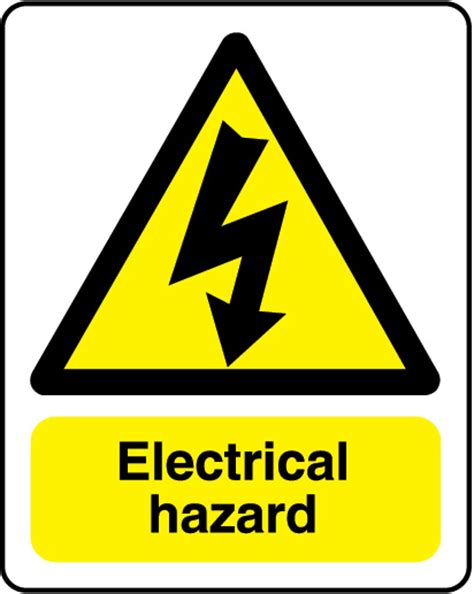 Electrical Hazard Sign  Legal Signs Uk. Investment Management Co Online Class Website. Over 50 Life Insurance Comparison. Car Donation Orange County Filling Tooth Pain. Truck Accident Statistics Mass Mail Services. Salesforce Google Apps Integration. Health Net Medicare Plans Irs Appeals Process. Replacement Coverage On Homeowners Insurance. No Fee Balance Transfer Card