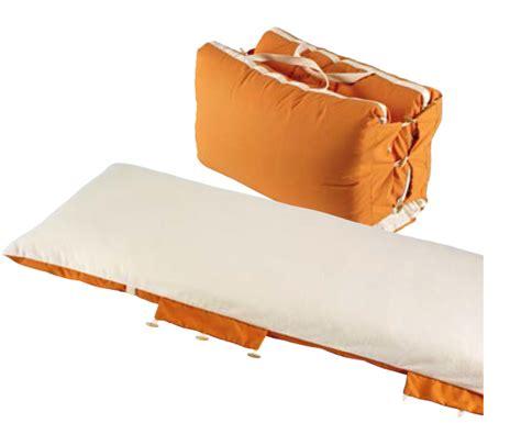 matelas futon matelas de voyage et lit d appoint matelas bio