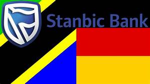 Stanbic Bank Support German Investments in Tanzania ...