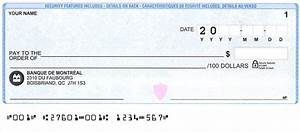 Order Personal Cheques Online - Save up to 60% Compare to ...