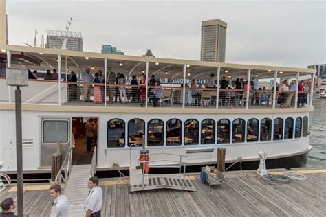 Party Boat Rental Baltimore by 303 Best Boat Party Rentals Images On Pinterest Boat