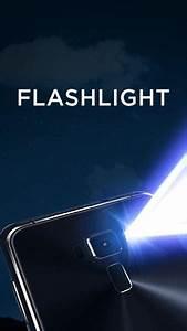 アンドロイド用 Flashlight - 無料でダウンロード