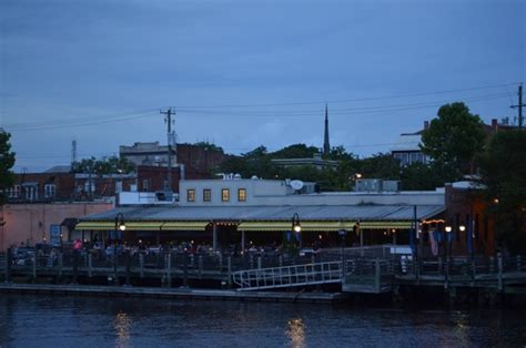 Jon Boats Wilmington Nc by Surprise Your So With These Awesome Date Ideas In Downtown