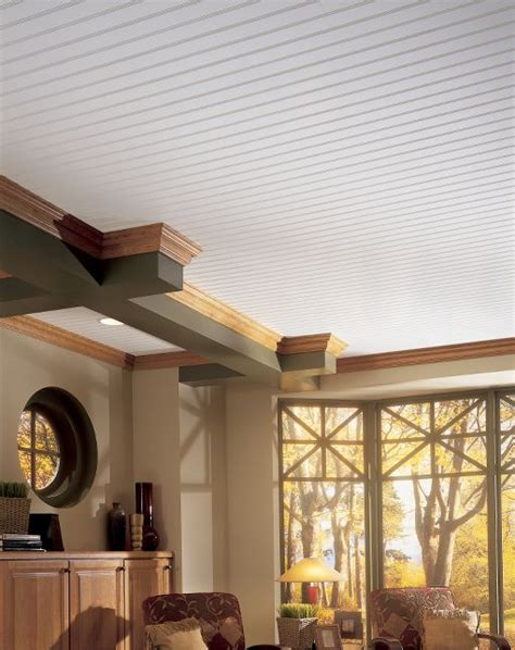 woodhaven woodhaven collection wood paintable 5 quot x 84