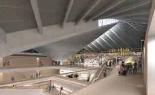 design museum kensington design museum