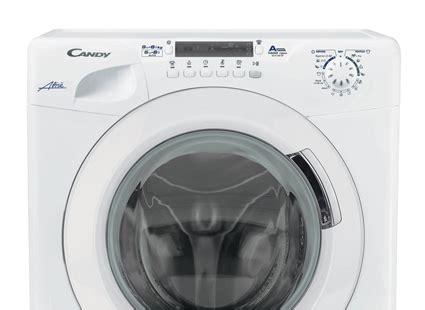 gamme de lave vaisselle machines 224 laver et s 232 che linge