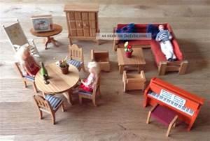 70er Jahre Möbel : lundby m bel familie und transformator 70er jahre ~ Markanthonyermac.com Haus und Dekorationen