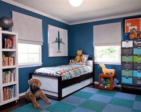 Teenage Boy Bedroom Paint Ideas  Native Home Garden Design