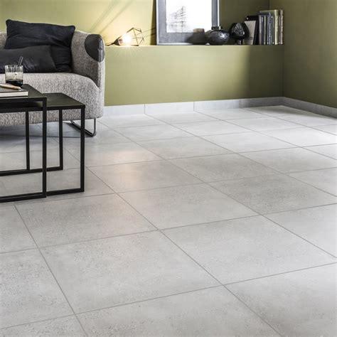 leroy merlin beton cire sol home design architecture cilif