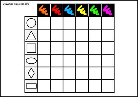 jeux math 233 matiques pour apprendre 224 compter d 233 nombrer
